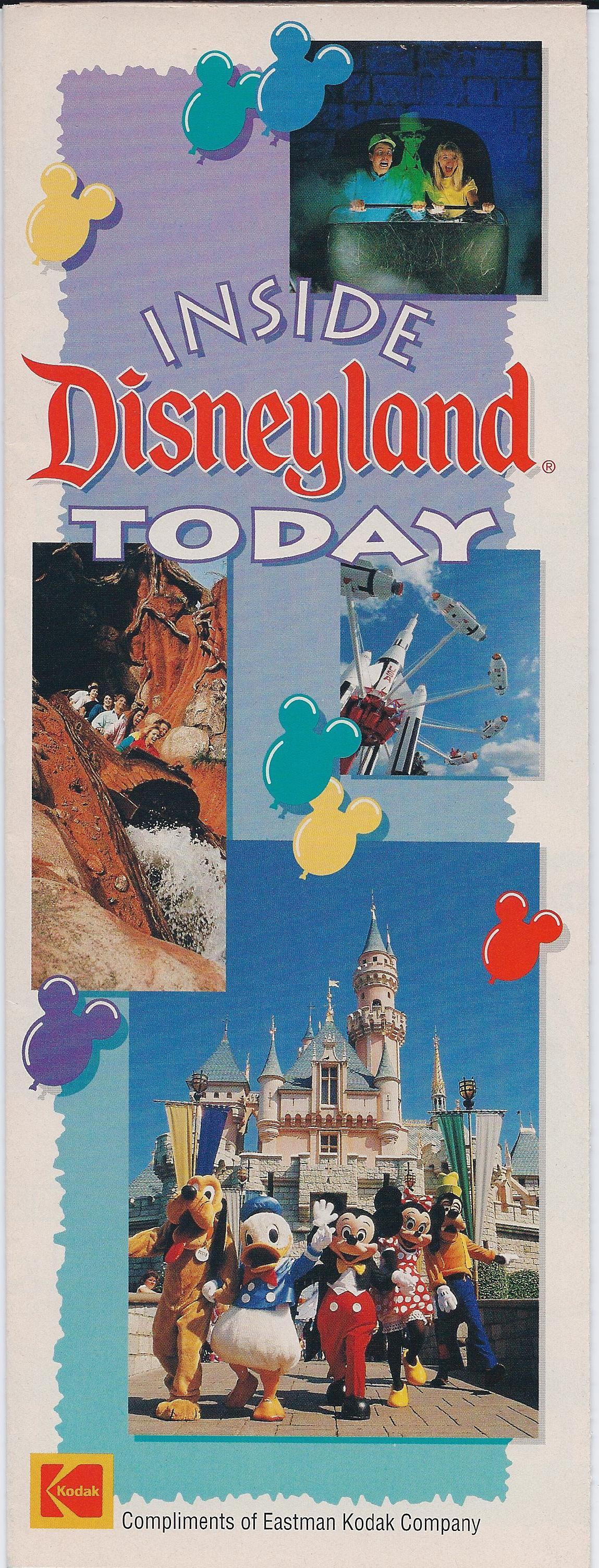1994 DL Inside DL Today 11-11-1994 11-13-1994 (6)