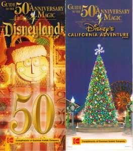 2005 - 11-12 - DL051111 + DCA051111