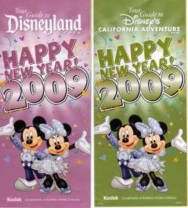 2008 - 12 - DL081231 + DCA081231