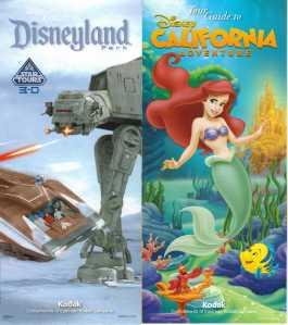 2011 - 08-09 - DLROPS-10-17337 + DLROPS-10-17336