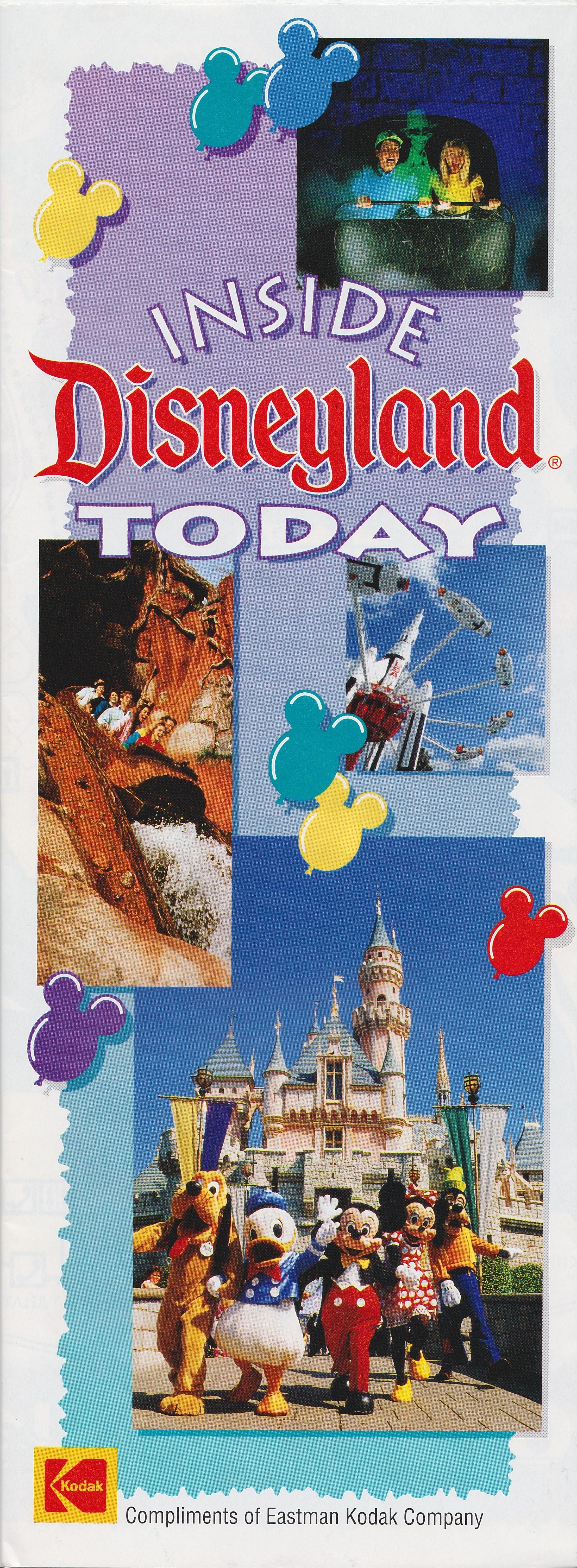 DL - 1995 - 02-27 - 03-03